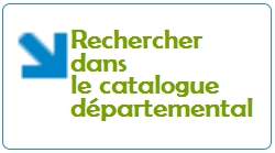 Catalogue départemental du Lot